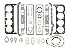 Mr. Gasket 7100MRG Overhaul Gasket Kit 59-79 283-350 SBC