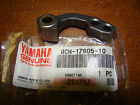 GENUINE YAMAHA 8CH-17605-10 CLUTCH COMP WEIGHT NEW NOS