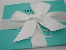 Tiffany & Co. Silver Polishing Cloth