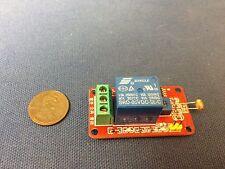 12V car Led light control photoresistor relay module light detection sensor c4