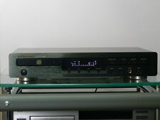 Marantz  CD-5001  CD Player