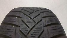 Dunlop Grandtrek WT M3 - 275/45 R20 110V - AO - 6,0-6,5mm - DOT: 2613 (V86)