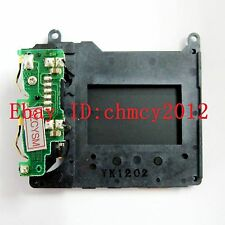 Shutter Assembly Group for Canon EOS 20D EOS 30D Digital Camera Repair Part