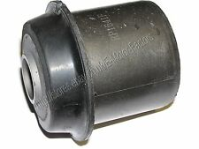 AUDI A6 REAR AXLE SUBFRAME BUSH without BRACKET
