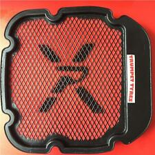 SUZUKI DL 650 V STROM  04 - ON PIPERCROSS PERFORMANCE AIR FILTER MPX133