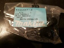 MAKITA 650207-4 SWITCH 8653B321Z FOR HAMMER DRILL HP2010N