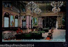 MONACO 11-MONTE-CARLO -716 Nouvelle Salle de Jeu (Édition Giletta)