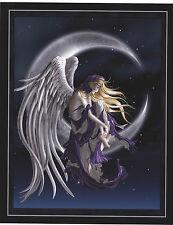 Nene Thomas - Moon Dreamer