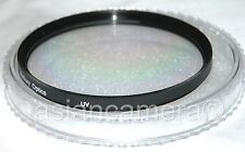 77mm UV Filter For Canon EF 24mm f/1.4 USM Lens Safety Protection 77 mm 77UV