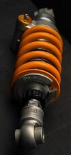 Ohlins Rear Shock BMW R9T R nine T All Years BM650  19 years on Ebay