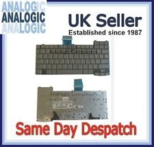 HP 316233-001 Compaq Armada 1700 1750 US Keyboard