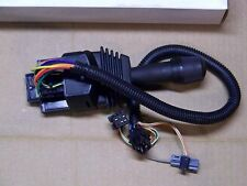 Turn Signal Switch International Medium Duty and Bus Models 3566944C91