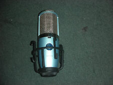 AKG Perception 420 Condenser Cable Professional Microphone Mic