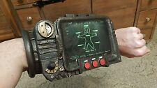 Radioactive fallout Pip-Boy 3000 Mk III Made of foam Cosplay / Replica