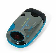 Target Fitness MX-R101 Heart Rate monitor and MP3 Player RRP£79.9