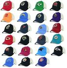 New NFL Derby XP '47 Clean Up Slouch Adjustable Cap Hat