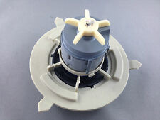 BRAND NEW FISHER & PAYKEL DISHWASHER  ROTOR MOTOR ASSY DD601, DS601, DD602, DS6