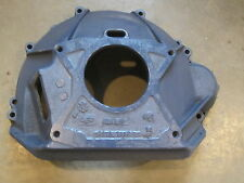 1965-1976 Ford FE Bell Housing Cast Iron 352 360 390 427 Top Loader C5TA-7505-B