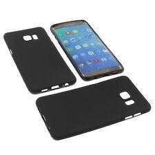 étui pour Samsung Galaxy S6 Edge Plus Coque Protectrice Pour Téléphone Portable