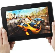 "Kindle Fire HDX 8.9"", HDX Display, Wi-Fi, 32GB With Special Offers (3rd Gen)"