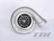Turbolader Garrett GTX3582R GTX35 GTX - 750PS 803715-5001S