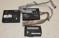 AMD Logic Analyzer Probes  MPHDT/SCAN LPC ROM EMULATION Purplehaze 3
