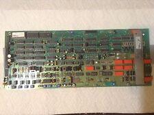 Audio Precisio LVF1-63302-49 Board 6200.LVF1.6