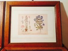Stampa Provenzale Vintage ~ Love your home!
