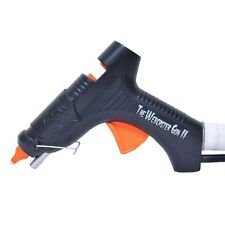 Professional Webcaster II Gun - Instant Cobweb for Halloween - Uses Vacuum