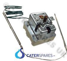 CM097700 MARENO FRIGGITRICE ELETTRICA SAFETY COMPLETAMENTE TEMPERATURA