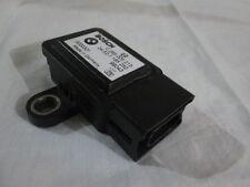 Sensore Airbag cod: 0265005215 Bmw E38, E46, E39  [6398.15]