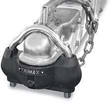 Trimax Univeral Coupler Lock UMAX100