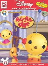 Disney Early Learning Rolie Polie Olie. 5030930030865