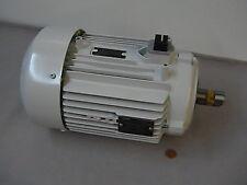 Danfoss FMC315, 177h7047 Frequency Converter Motor, 1,5KW 2hp, 380-480v.