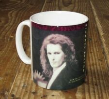 Michael Bolton How am I supposed tolive without you MUG