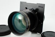 Nikon Nikkor-T * ED 360/500/720mm, Rear Lens 500mm *Near Mint* N3015