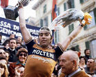 Eddy Merckx Tour de France Cycling Legend 10x8 Photo #3