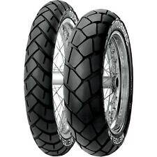 Metzeler - 1127900 - Tourance Rear Tire, 150/70R-17