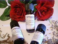 100% Naturreines Ätherisches JASMIN SAMBAC, (Jasminum sambac), Absolue, 1 ml
