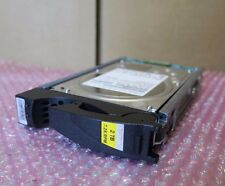 "EMC CX-SA07-020 005050480 - 3.5"" 2TB disco duro SATA HDD Fibre Channel"