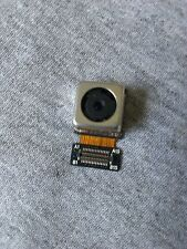 Genuine original Sony Ericsson X10 Xperia Camera Used