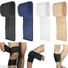 BD Elbow Wrist Ankle Support Foot Sports Men Compression Wrap Injury Bandage New
