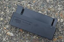Metal Version WELL MB01/MB04/MB05 32rd Magazine for L96 Series Sniper Rifle