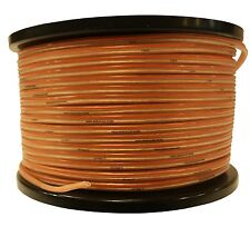 16 AWG 500ft VLYNX Speaker wire  spool commercial  PA INSTALLATION cable