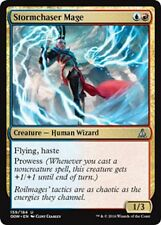 Stormchaser Mage MTG Oath fof the Gatewatch EDH Tiny Leaders Modern Izzet