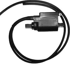 NEW SEADOO IGNITION COIL IGNITER PACK 278000202 XP HX GTX GTS GTI SP SPX SPI