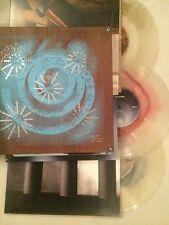 Dumb Numbers Melvins David Lynch Yow 3 record box set VIP edition Limited to 275