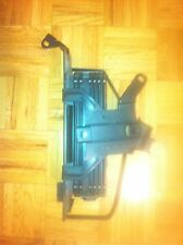 Vw B5 / Jetta And Golf Mk4 Amp Oem