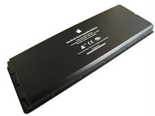 "Genuine Battery Apple A1185 MacBook 13"" 13.3"" Black"