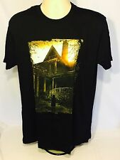 Resident Evil 7 T-Shirt (Large) Loot Gaming Crate Exclusive January 2017